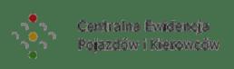 CEPIK - Komornika Patryk Hopica Bydgoszcz
