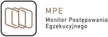 MPE   Hopcia Patryk Komornik w Bydgoszczy